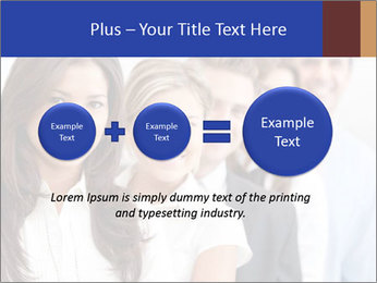 0000071268 PowerPoint Template - Slide 75