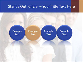 0000071268 PowerPoint Template - Slide 76