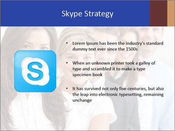 0000071268 PowerPoint Template - Slide 8