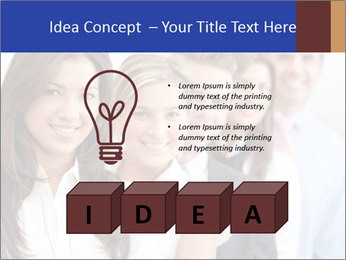 0000071268 PowerPoint Template - Slide 80