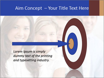 0000071268 PowerPoint Template - Slide 83