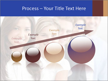 0000071268 PowerPoint Template - Slide 87