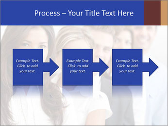 0000071268 PowerPoint Template - Slide 88