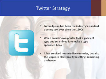 0000071268 PowerPoint Template - Slide 9