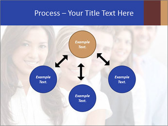 0000071268 PowerPoint Template - Slide 91
