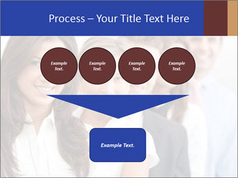 0000071268 PowerPoint Template - Slide 93