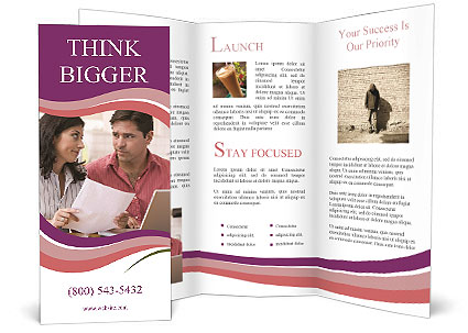 0000071269 Brochure Templates