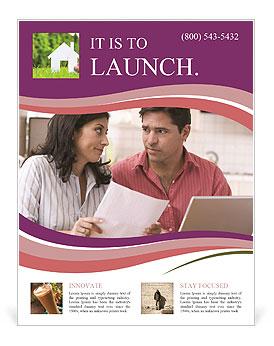 0000071269 Flyer Templates