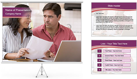 0000071269 PowerPoint Template