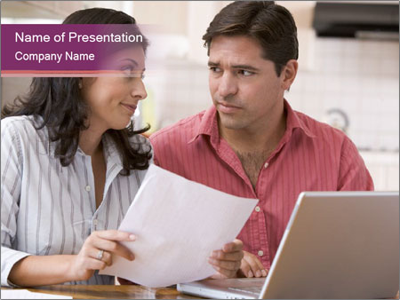 0000071269 PowerPoint Templates