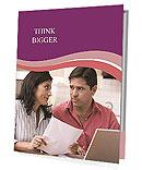 0000071269 Presentation Folder