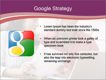 0000071269 PowerPoint Template - Slide 10