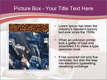 0000071269 PowerPoint Template - Slide 13