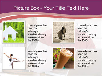 0000071269 PowerPoint Template - Slide 14