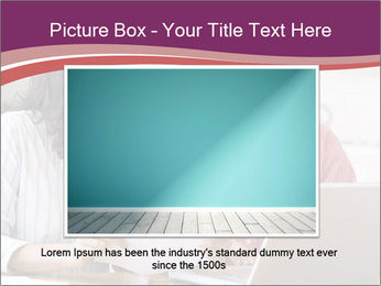 0000071269 PowerPoint Template - Slide 15