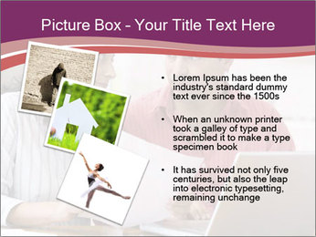 0000071269 PowerPoint Template - Slide 17