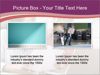 0000071269 PowerPoint Template - Slide 18