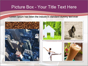 0000071269 PowerPoint Template - Slide 19