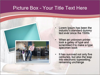 0000071269 PowerPoint Template - Slide 20