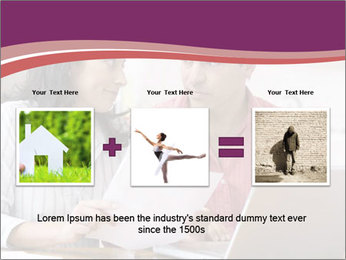0000071269 PowerPoint Template - Slide 22