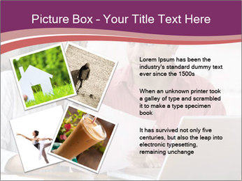 0000071269 PowerPoint Template - Slide 23
