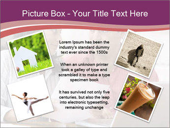 0000071269 PowerPoint Template - Slide 24