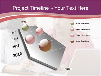 0000071269 PowerPoint Template - Slide 26