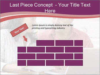 0000071269 PowerPoint Template - Slide 46