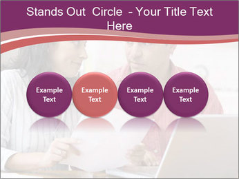 0000071269 PowerPoint Template - Slide 76