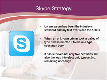 0000071269 PowerPoint Template - Slide 8