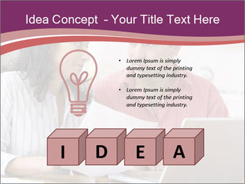 0000071269 PowerPoint Template - Slide 80