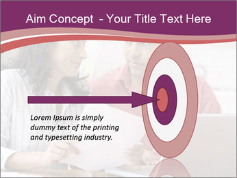 0000071269 PowerPoint Template - Slide 83