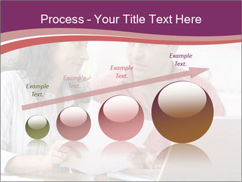 0000071269 PowerPoint Template - Slide 87