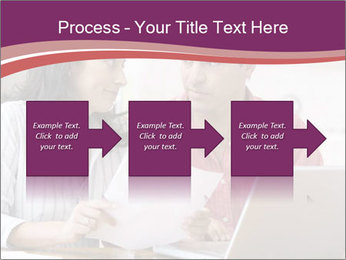 0000071269 PowerPoint Template - Slide 88