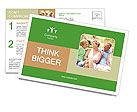 0000071270 Postcard Templates