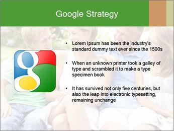 0000071270 PowerPoint Template - Slide 10