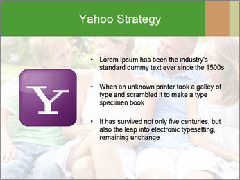 0000071270 PowerPoint Template - Slide 11