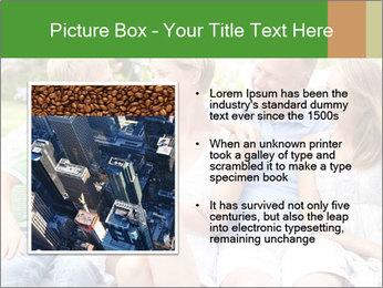 0000071270 PowerPoint Template - Slide 13