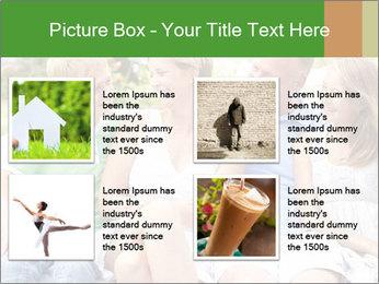 0000071270 PowerPoint Template - Slide 14