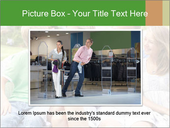 0000071270 PowerPoint Template - Slide 16