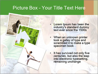 0000071270 PowerPoint Template - Slide 17