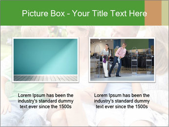 0000071270 PowerPoint Templates - Slide 18