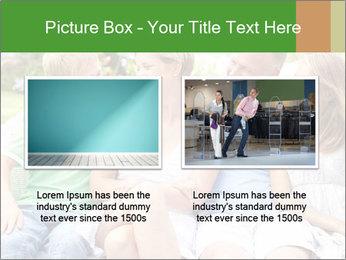 0000071270 PowerPoint Template - Slide 18