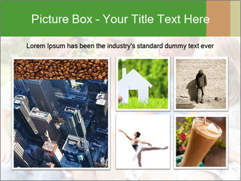 0000071270 PowerPoint Templates - Slide 19