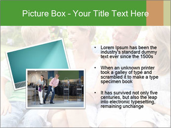 0000071270 PowerPoint Templates - Slide 20