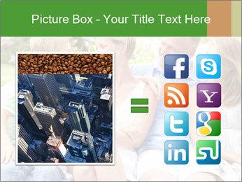 0000071270 PowerPoint Template - Slide 21