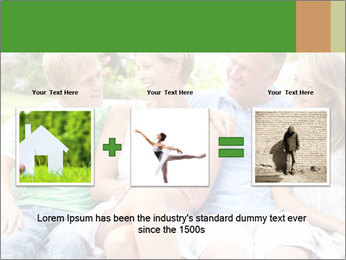 0000071270 PowerPoint Templates - Slide 22