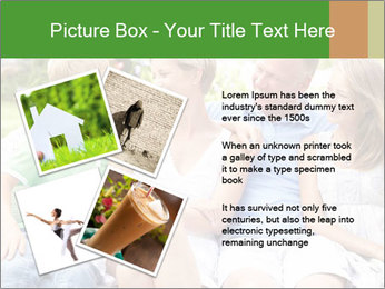 0000071270 PowerPoint Templates - Slide 23