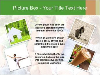 0000071270 PowerPoint Template - Slide 24