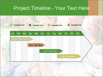 0000071270 PowerPoint Template - Slide 25
